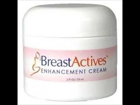 Breast Actives Pills 01719389875 Youtube