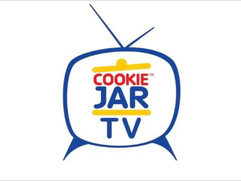 Cookie Jar TV Theme Song