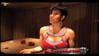 Suelyn-Rosa Interview.mov