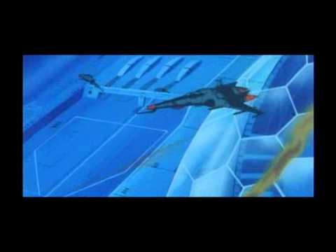 宇宙戦艦ヤマト ヤマトよ永遠に...
