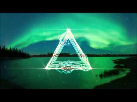 [Lourd ! ] Instru Rap Calme/ Future Bass- 2017 - Voyage !!