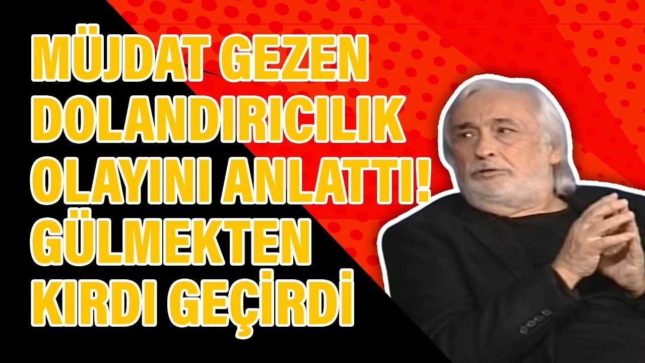 Ne Umduk Ne Bulduk   Adile Naşit, Gülşen Bubikoğlu   Türk Filmi   Full HD