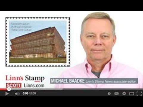 Monday Morning Brief | Where are the 2017 Legends of Hollywood and Music Icons stamps?