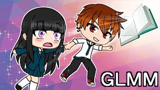 My Drawing Came To Life Forever! | Gacha Life Mini Movie (Part 3)