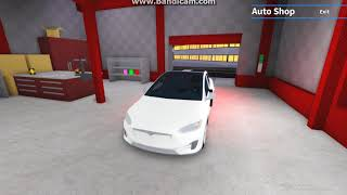 Vehicle sim. Roblox.Transit DLC+Swat DLC
