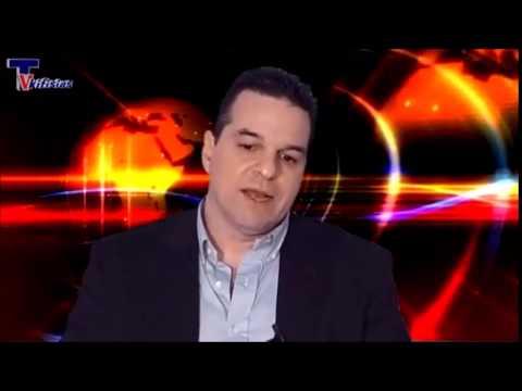 Kapatsos TV Kifisias 20 1 15