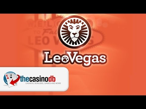 Bet365 Casino Review - Best Online Casinos at Gambling.me from YouTube · Duration:  47 seconds