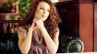видео: Мисс ЗНУ   2014
