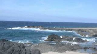 Island - Jimmy Buffet