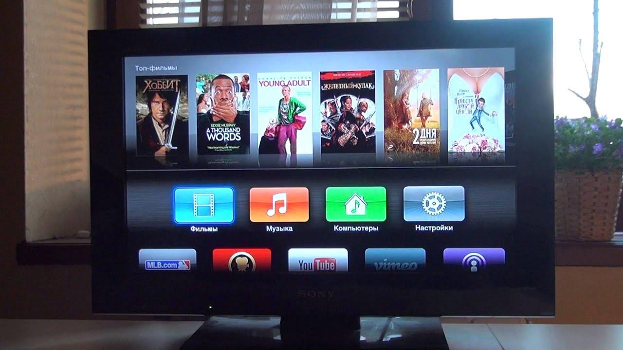 проекционный телевизор samsung tantus-схема