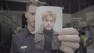 Highly Suspect - Little One [Official Video] thumbnail