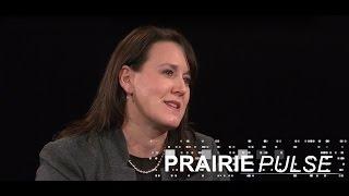 Prairie Pulse 1406