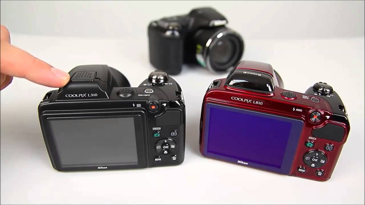 Купить фотоаппарат. Какой фотоаппарат лучше? Урок фотографии .