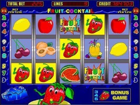 Как взломать игровые автоматы клубнички в казино вулкан. Способ обыграть казино