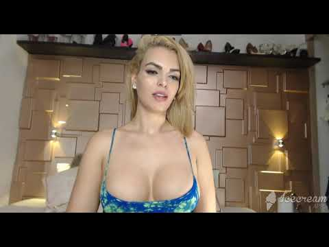 Web Cam Latin Girls | So Hot & Beautiful Annie Connors | Free Char Room