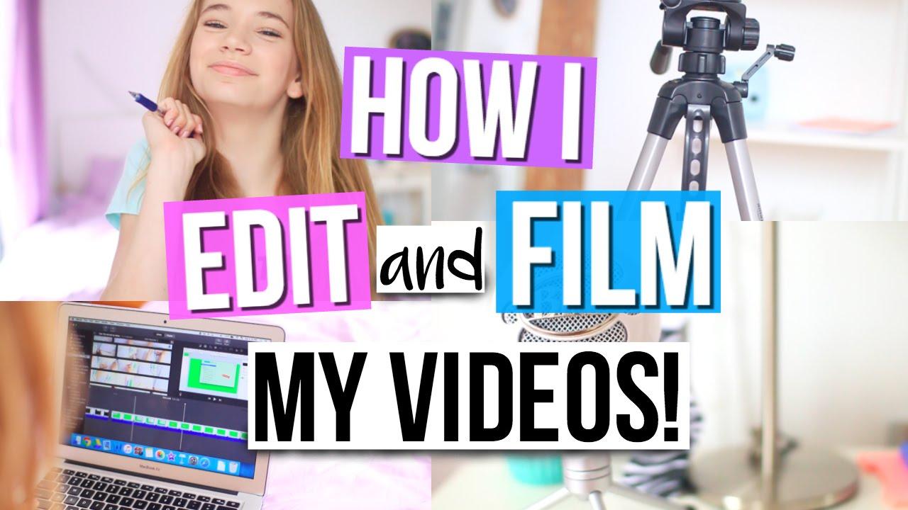 Mey Video Filme