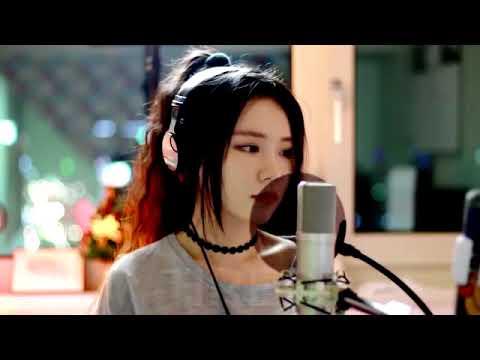 [광고없음]제이플라 143곡 완전 정복하다!!  / 샤워할때 귀에 청소되는 노래