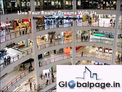 Find Property Or Buy, Sale, Rent Properties In India At Globalpage.in Find Property Agents In India.