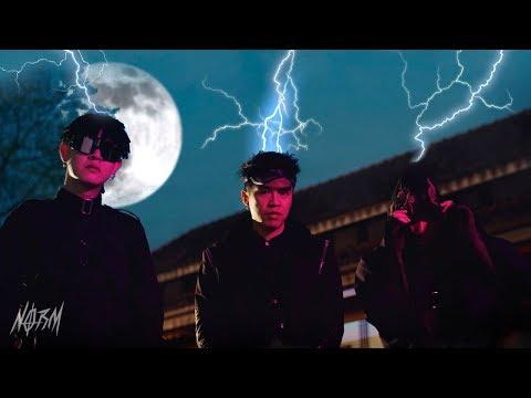 J$R - ยาวไป (ヤバイ) ft. FIIXD & YDIZZY