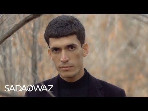 Vepa Sariyev U0026 Begench Agageldiyev – Intizar (Official Video)