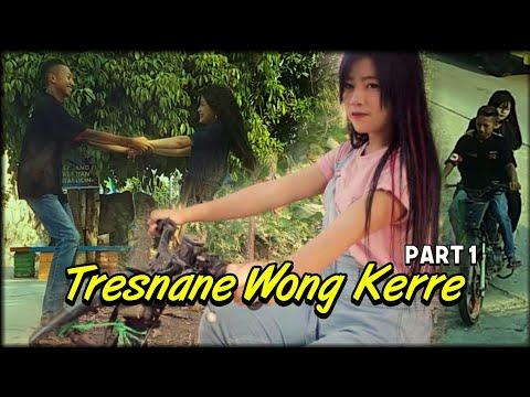 """Film Pendek Purwodadi """" TRESNANE WONG KERRE """" Part1 ( REMAKE ) By Selojari Production"""