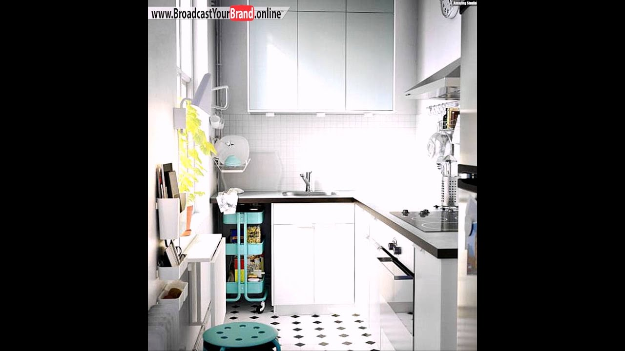 Niedlich Küche Farbtrends 2015 Uk Zeitgenössisch - Ideen Für Die ...