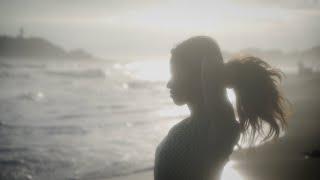 『reminoah「パンゲアの海」ミュージックビデオ』