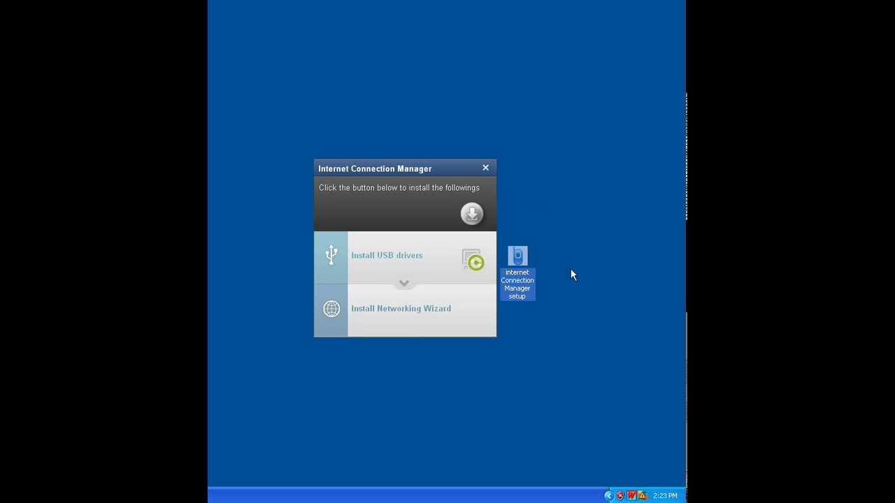 Samsung gt c6712 pc suite free download