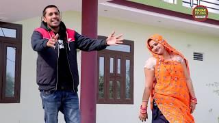 Download lagu New Meena geet 2020 थारा तो कुण आसू पुछैगो =गायक =पंकज सत्तावन mahar studio mandawar