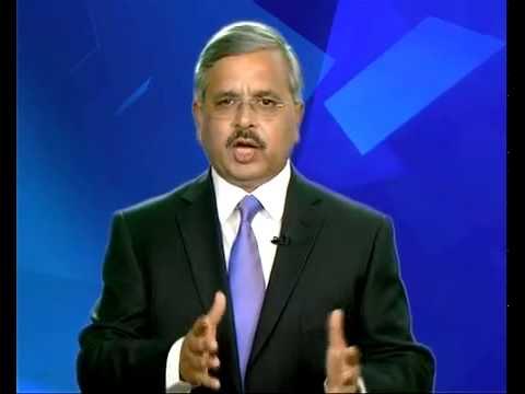 No Undue Benefits from Gujarat Govt - Reliance Industries Ltd