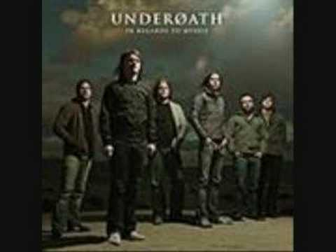 UnderOATH: There Could Be Nothing After This