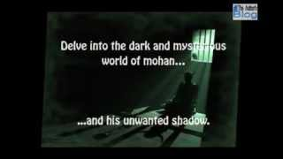 THE UNWANTED SHADOW_TRAILER