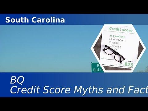 All About|Credit Repair Company|South Carolina|Facts To Better Credit