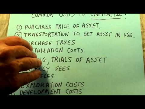 Property, Plant, and Equipment - Acquisition & Disposals