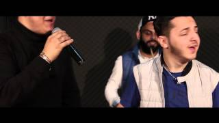 IONUT CERCEL - MANEAUA MONDIALA  ( VIDEO LIVE 100% ) 2016