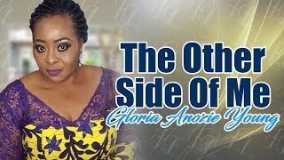 THE OTHER SIDE OF ME - GLORIA ANOZIE YOUNG