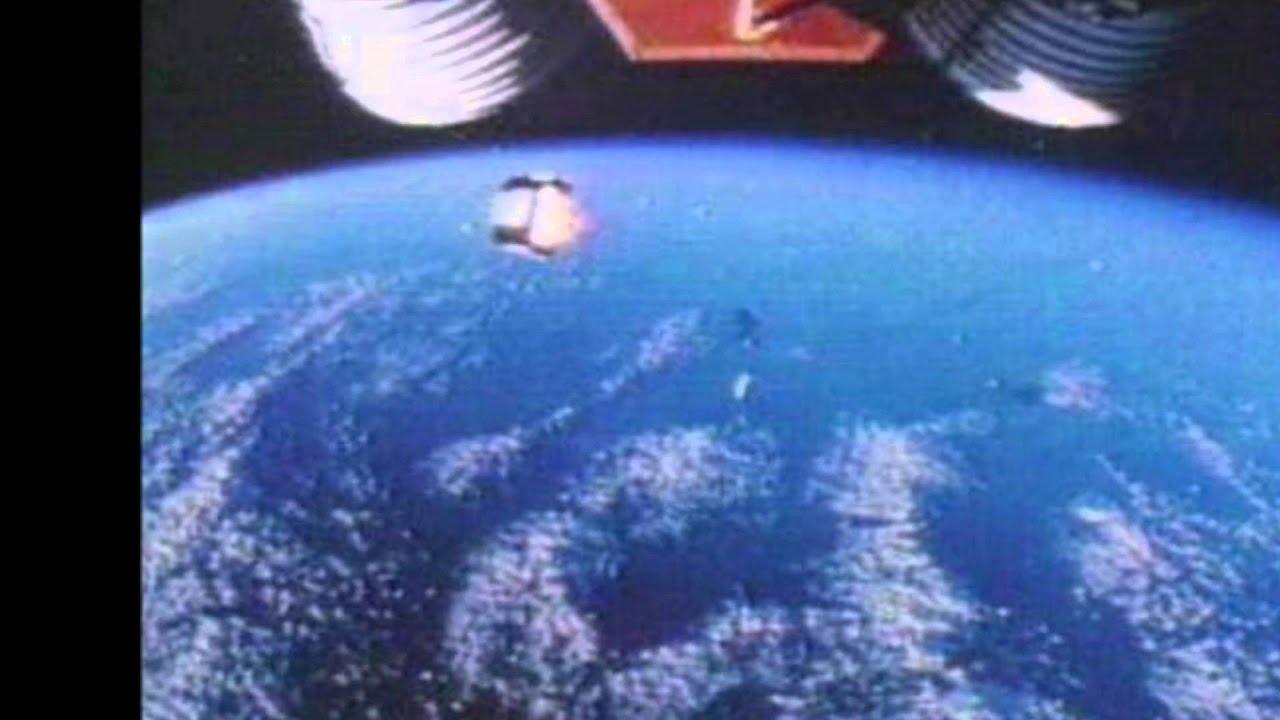apollo 11 space shuttle name - photo #13