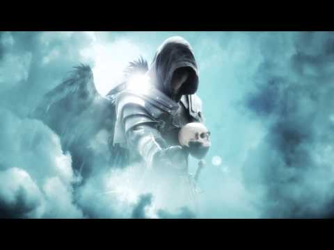 Immediate Music - Translucent (Epic Intense Emotional Uplifting)