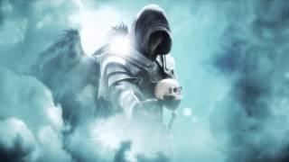 Immediate Music - Translucent (Epic Intense Emotional Uplifting)