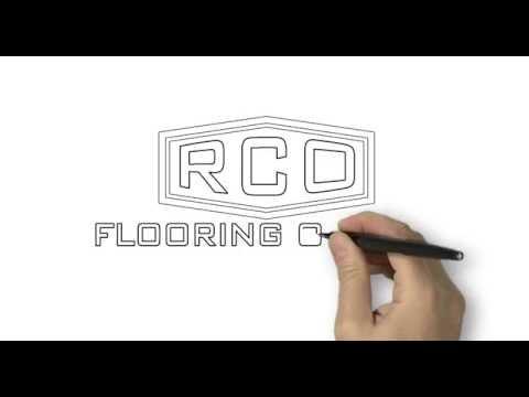RCO Flooring Outlet Artificial Grass