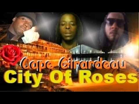 SNAKE G,MISSOURI-MEACH,KING KENNY MO,SHON WINFIELD(City Of Roses)