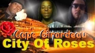 SNAKE G,MISSOURI-MEACH,KING KENNY MO,SHON WINFIELD(City Of Roses)