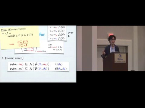 Lattice-Theoretic Progress Measures and Coalgebraic Model Checking