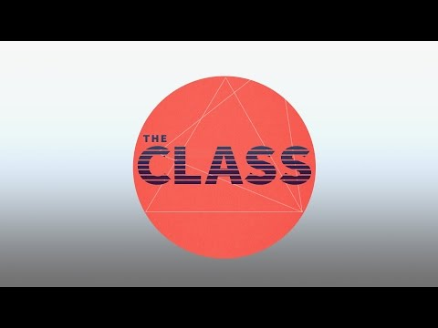 The Class - Are We Stars