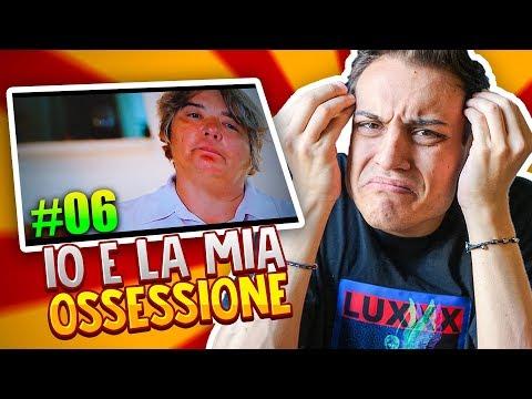 IO e la MIA OSSESSIONE #6: L'EPISODIO più STUPIDO in ASSOLUTO!