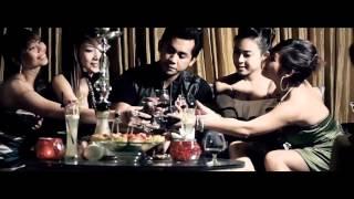 Dịch Vụ Làm Phim , MV Ca Nhạc - Sai Gon Media Group