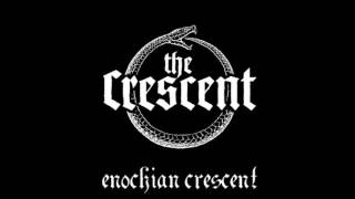 Watch Enochian Crescent Ye Crystall Sphears video