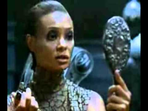Riddick Tamil Part 05