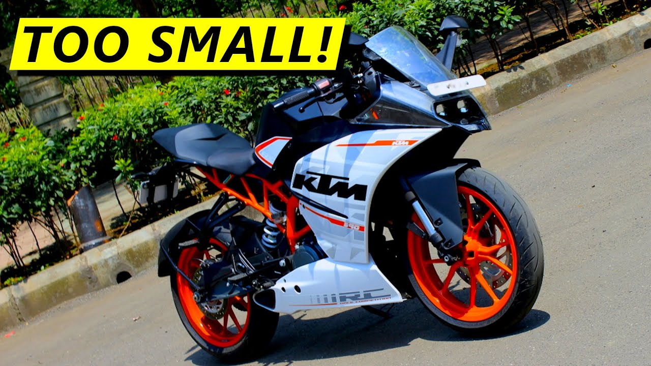 7 Best Beginner Motorcycles For Tall Riders Youtube