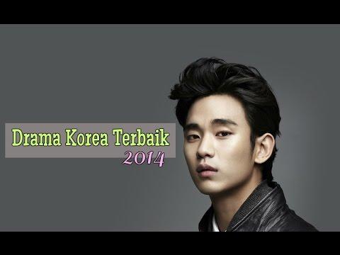 12-drama-korea-terbaik-2014- -wajib-nonton-(lagi)-di-2017
